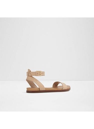 Tek Bant Sandalet-Aldo